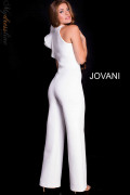 Jovani 57239 - New Arrivals