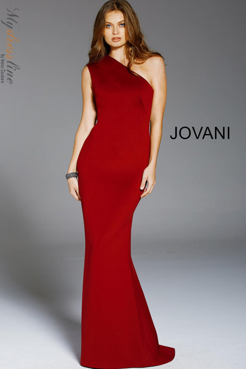 Jovani 57588 - New Arrivals