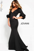 Jovani 57918 - New Arrivals