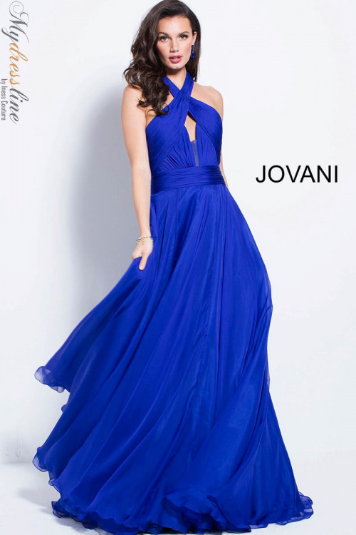 Jovani 58000 - New Arrivals