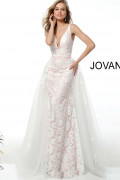 Jovani 58563 - New Arrivals