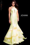 Jovani 58596 - New Arrivals