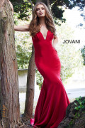 Jovani 59300 - New Arrivals