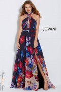 Jovani 59437 - New Arrivals