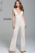 Jovani 60017 - New Arrivals