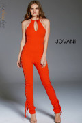 Jovani 60264 - New Arrivals