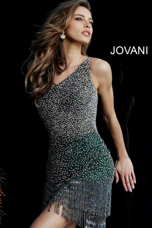 Jovani 60945 - New Arrivals