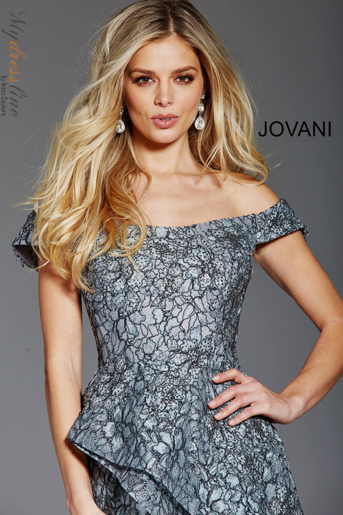 Jovani 60990 - New Arrivals