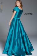 Jovani 61055 - New Arrivals