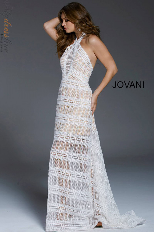 Jovani 61149 - New Arrivals