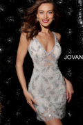 Jovani 61292 - New Arrivals