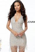 Jovani 61572 - New Arrivals
