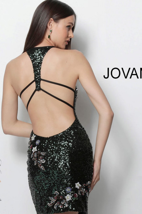 Jovani 61892 - New Arrivals