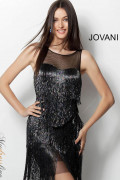 Jovani 61949 - New Arrivals