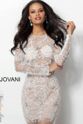 Jovani 62009 - New Arrivals