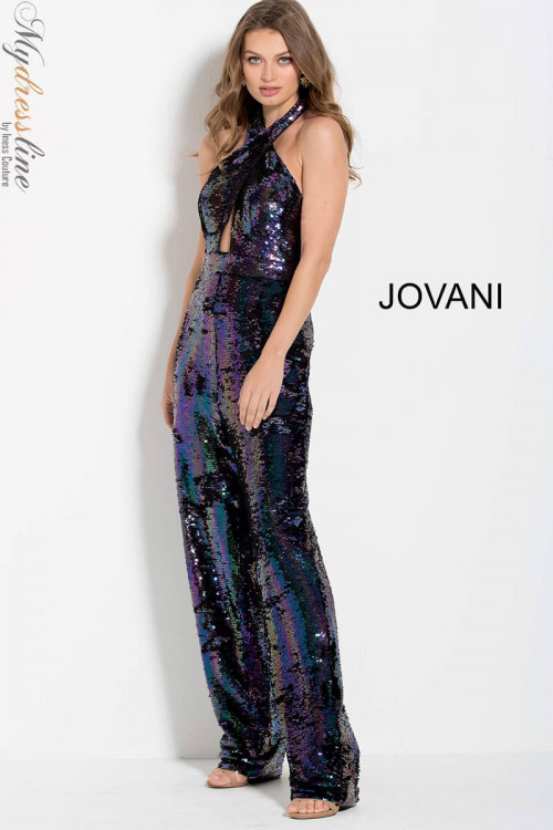 Jovani 62368 - New Arrivals