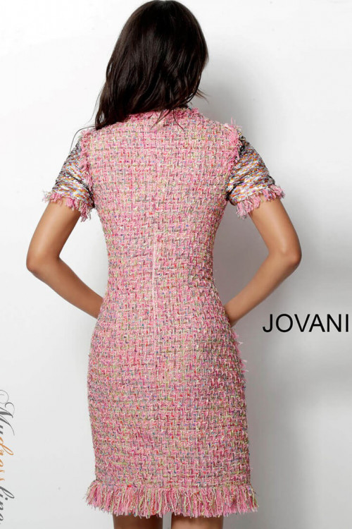 Jovani 63219 - New Arrivals
