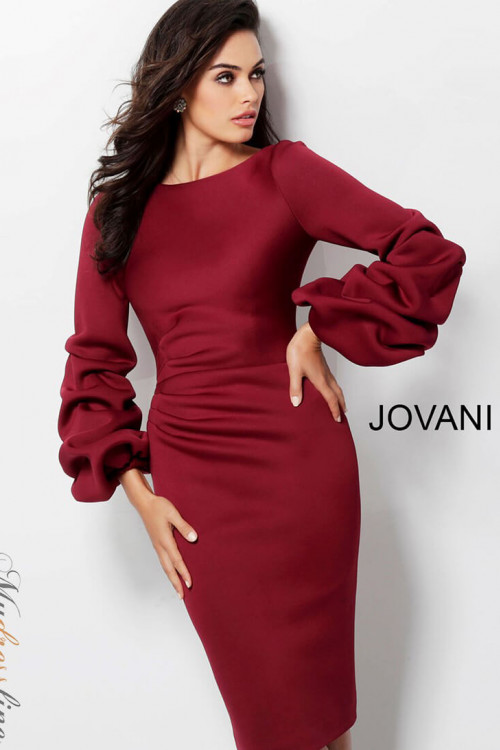 Jovani 63446 - New Arrivals