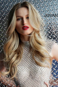 Jovani 63965 - New Arrivals