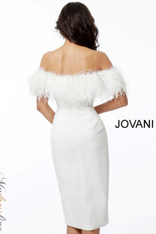 Jovani 67118 - New Arrivals