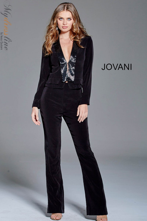 Jovani 93843 - New Arrivals