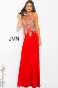 Jovani JVN33691 - Jovani Long Dresses
