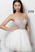 Jovani JVN47550 - New Arrivals