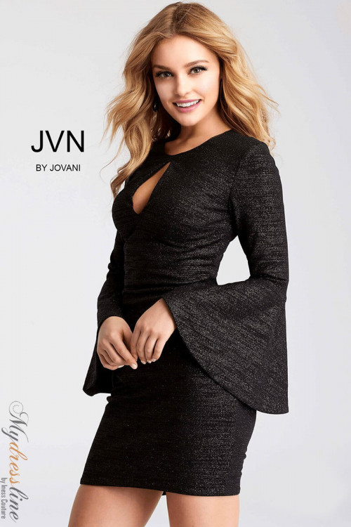 Jovani JVN51432 - New Arrivals