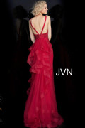 Jovani JVN53188 - New Arrivals
