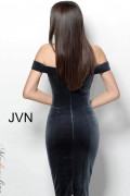Jovani JVN57803 - New Arrivals