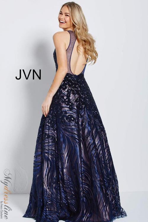 Jovani JVN60641 - New Arrivals