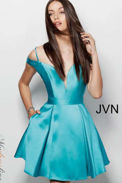 Jovani JVN62317 - New Arrivals