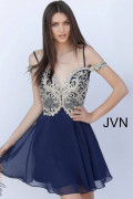Jovani JVN62322 - New Arrivals