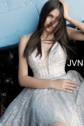 Jovani JVN62512 - New Arrivals