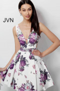 Jovani JVN62625 - New Arrivals