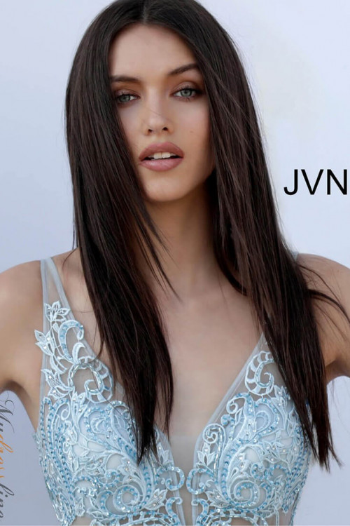 Jovani JVN62715 - New Arrivals