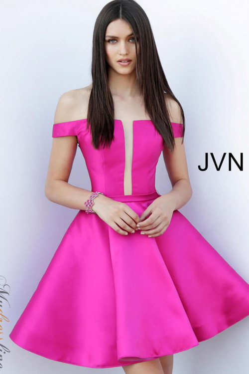 Jovani JVN62742 - New Arrivals