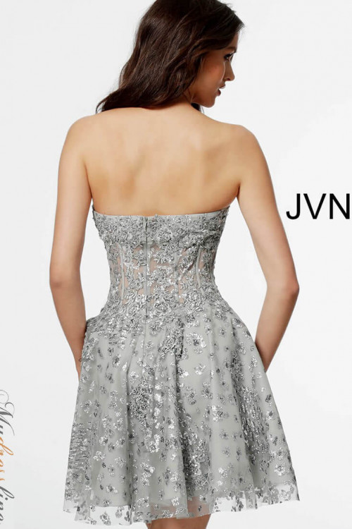 Jovani JVN62749 - New Arrivals