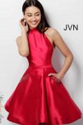 Jovani JVN62836 - New Arrivals