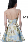 Jovani JVN63122 - New Arrivals