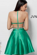 Jovani JVN63123 - New Arrivals