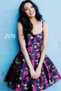 Jovani JVN63388 - New Arrivals