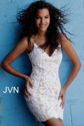 Jovani JVN63900 - New Arrivals