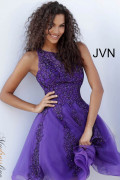 Jovani JVN63907 - New Arrivals