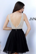 Jovani JVN64297 - New Arrivals