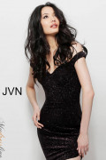 Jovani JVN64563 - New Arrivals
