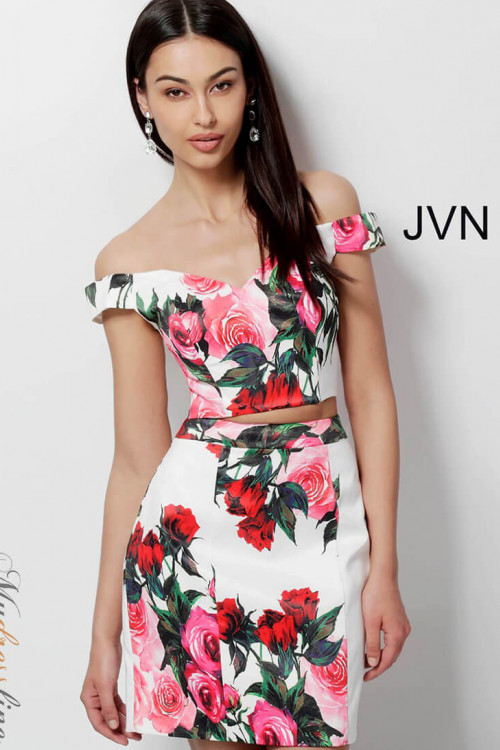 Jovani JVN64961 - New Arrivals