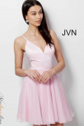 Jovani JVN65165 - New Arrivals