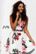 Jovani JVN65166 - New Arrivals