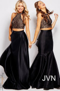Jovani JVN41499 - New Arrivals
